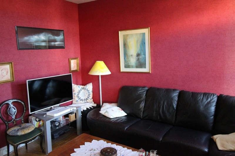 Verkauf wohnung Chatou 240000€ - Fotografie 4