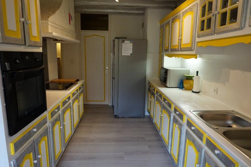 Venta  apartamento La seyne sur mer 178000€ - Fotografía 3