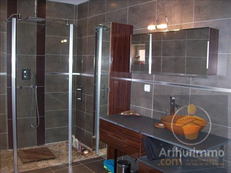 Vente de prestige loft/atelier/surface Aureilhan 299000€ - Photo 6