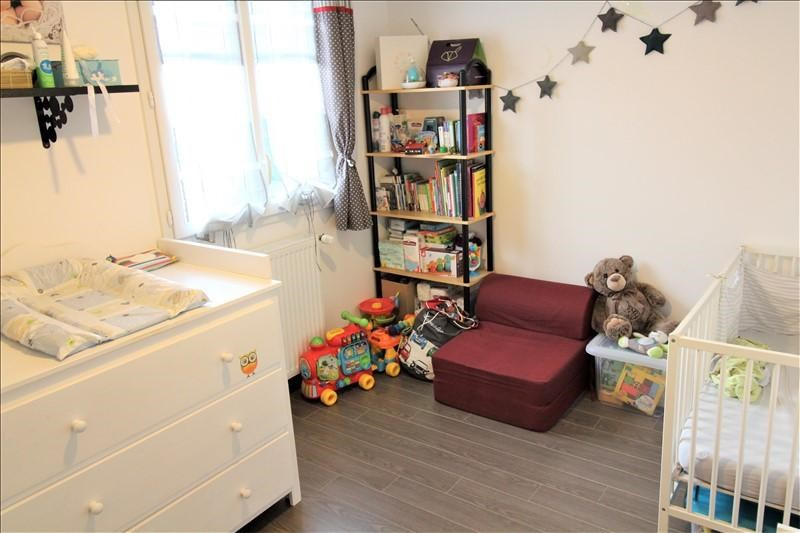 Vente appartement Chartres 178 000€ - Photo 3
