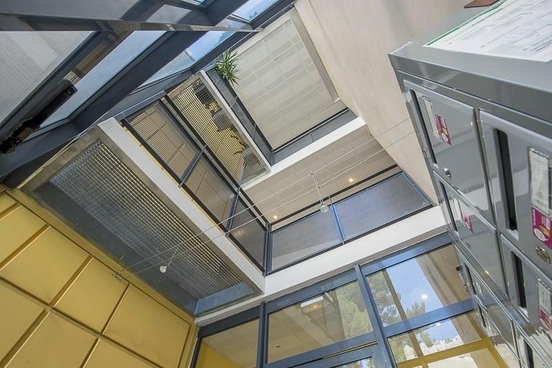 Vente appartement Bouc bel air 296000€ - Photo 7