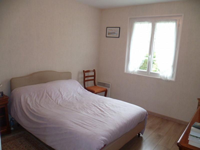Sale house / villa Crecy la chapelle 312000€ - Picture 10