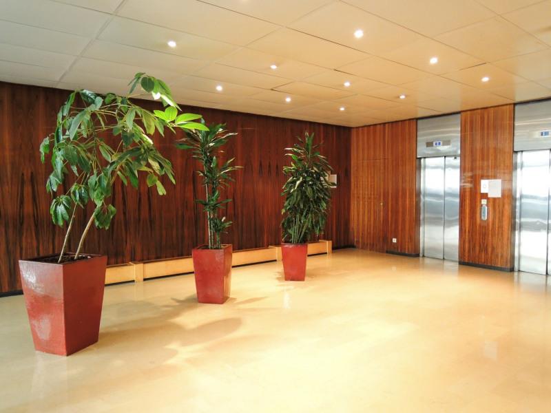 Rental apartment Paris 8ème 1390€ CC - Picture 9