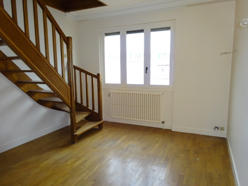 Rental apartment Oullins 1 290€ CC - Picture 12