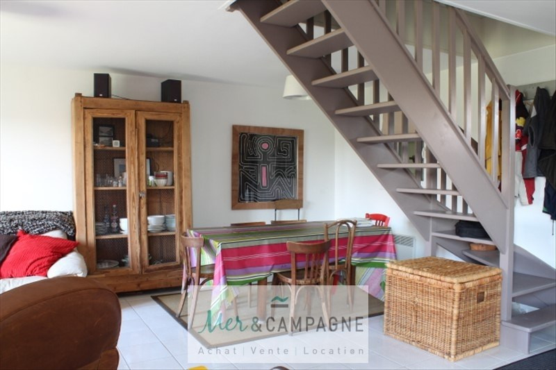 Sale house / villa Fort mahon plage 187000€ - Picture 4