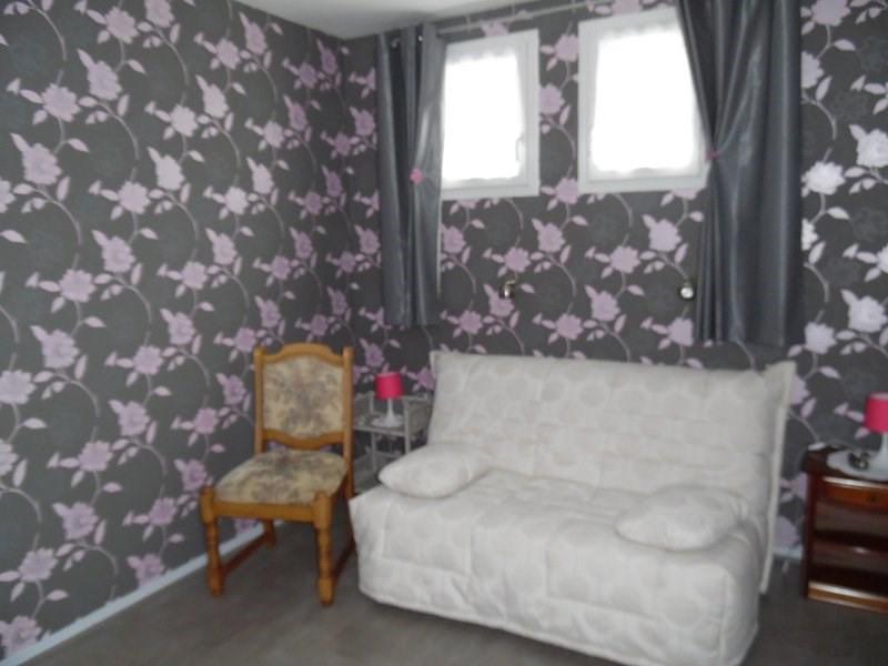 Sale apartment Le treport 147000€ - Picture 3