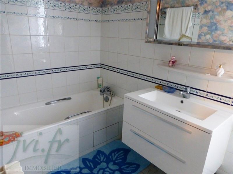 Vente appartement Montmorency 335000€ - Photo 6