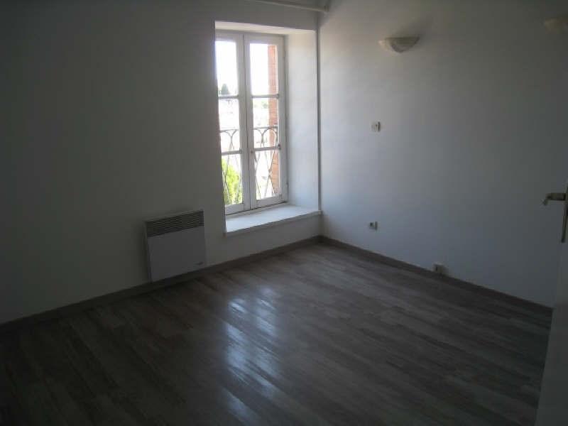Rental apartment Carcassonne 470€ CC - Picture 3
