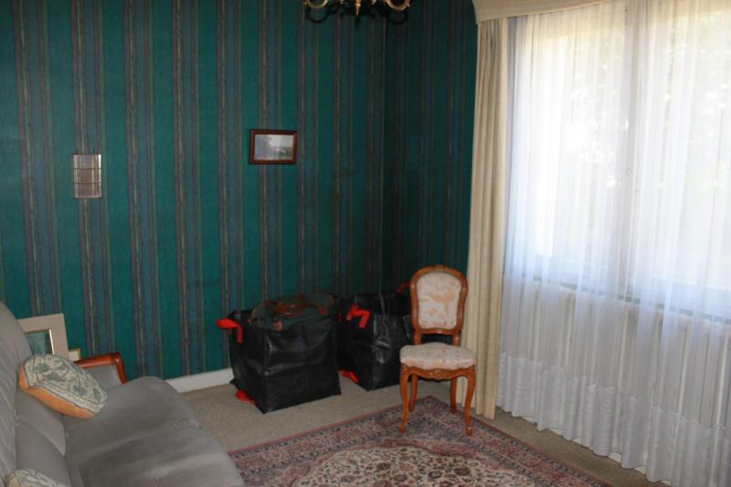 Sale house / villa Vienne 210000€ - Picture 7