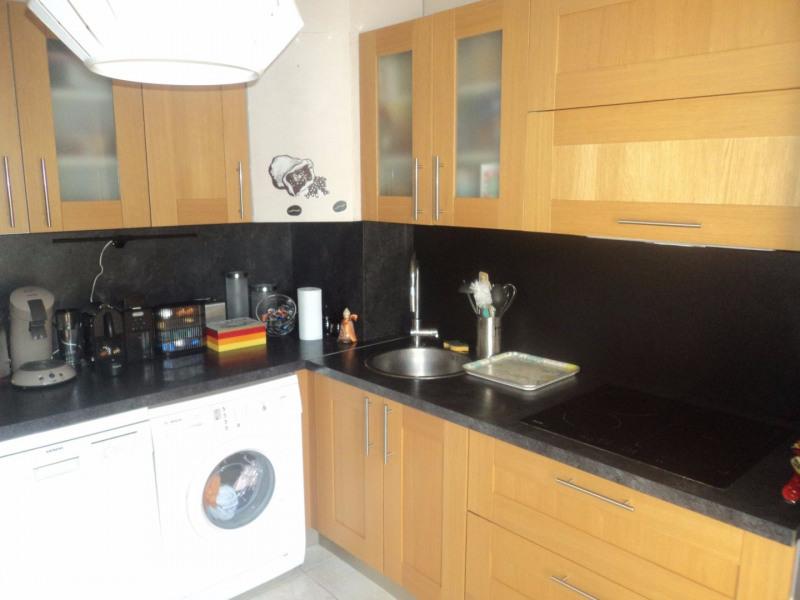 Venta  apartamento La seyne sur mer 225000€ - Fotografía 3