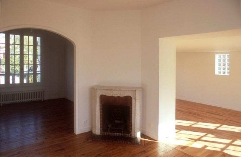 Rental house / villa Etang la ville 3990€ +CH - Picture 4