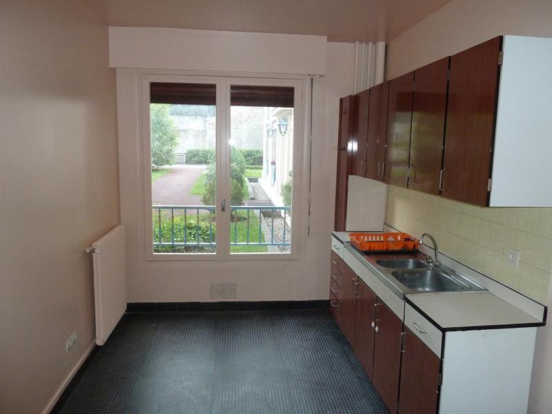 Venta  apartamento Versailles 415000€ - Fotografía 3