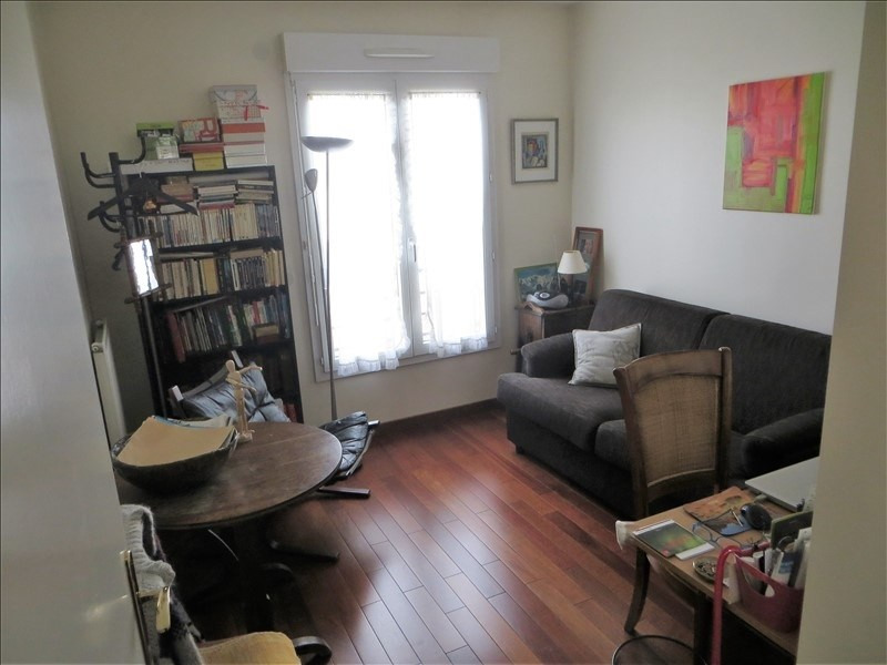 Vente appartement Clamart 580000€ - Photo 7