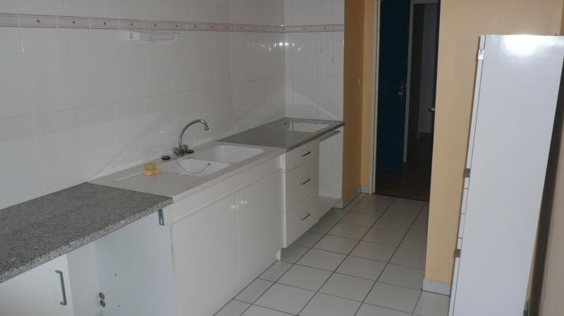 Vente appartement St orens de gameville 155600€ - Photo 2