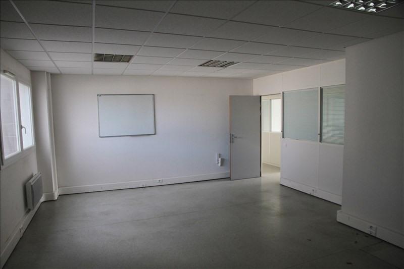Rental office Dijon 917€ HT/HC - Picture 4