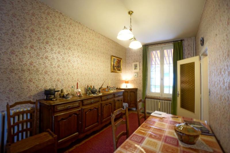 Vente maison / villa Les andelys 129000€ - Photo 2
