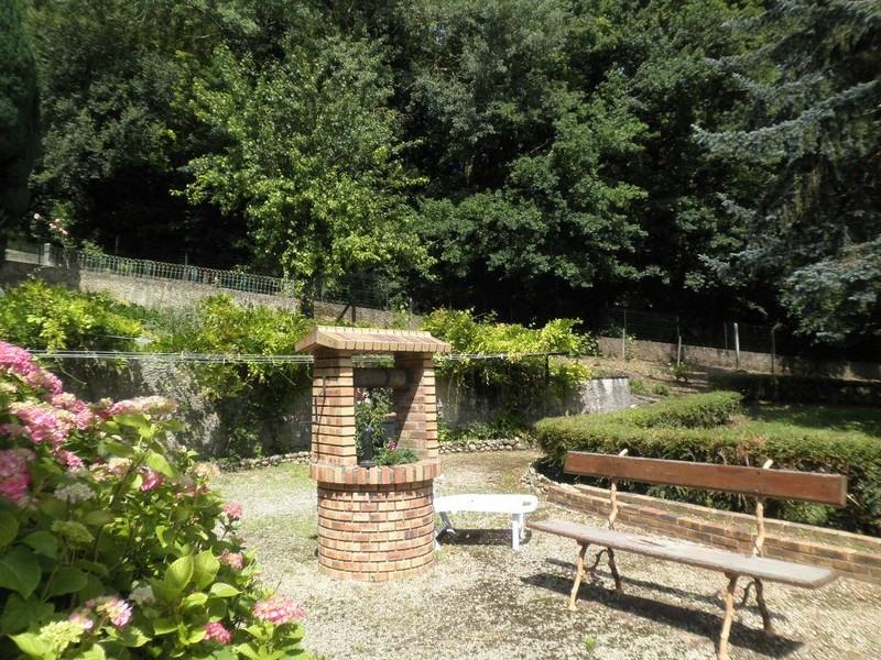 Vente maison / villa St jean de bournay 267000€ - Photo 9