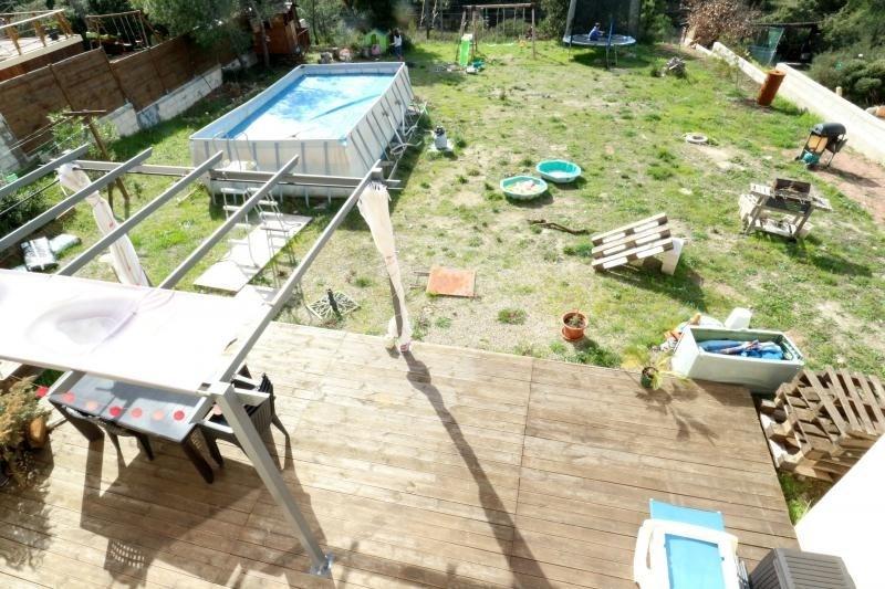 Продажa дом Roquebrune sur argens 365000€ - Фото 10
