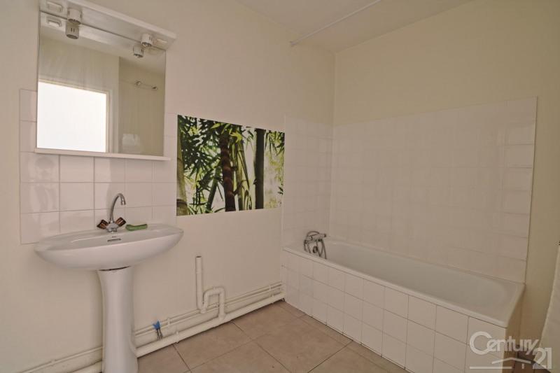 Location appartement Tournefeuille 542€ CC - Photo 4