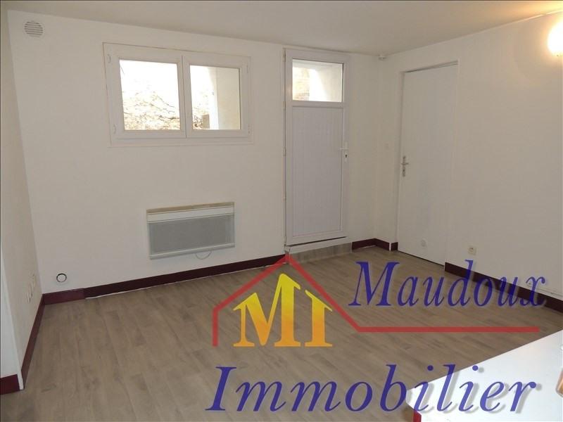 Verhuren  appartement Dieulouard 475€ CC - Foto 3