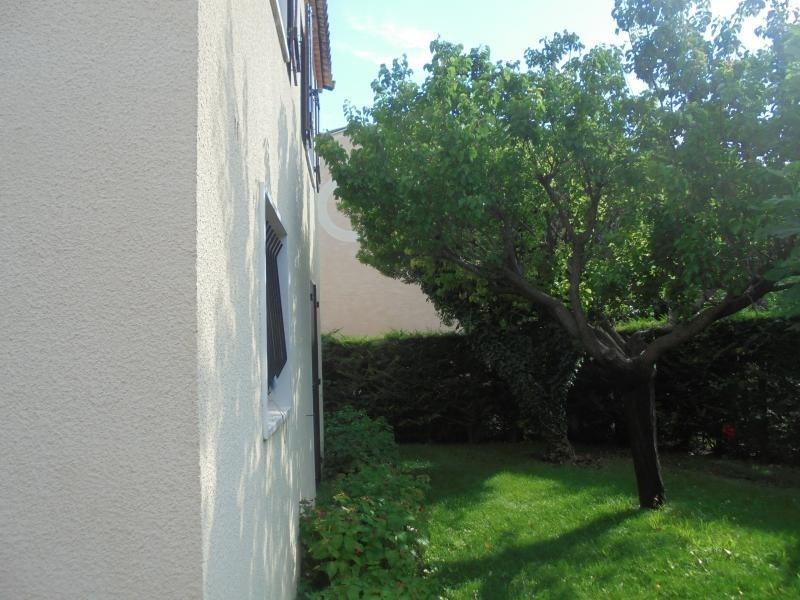 Vente maison / villa Lunel 229000€ - Photo 6