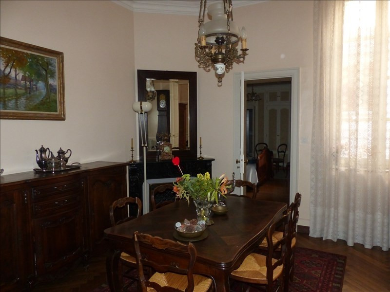 Vente appartement Beziers 168000€ - Photo 3