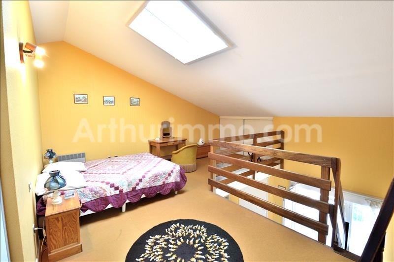 Vente appartement St aygulf 218000€ - Photo 6