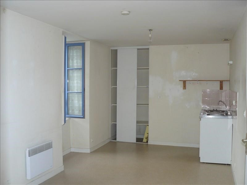 Location appartement Quily 245€ CC - Photo 3