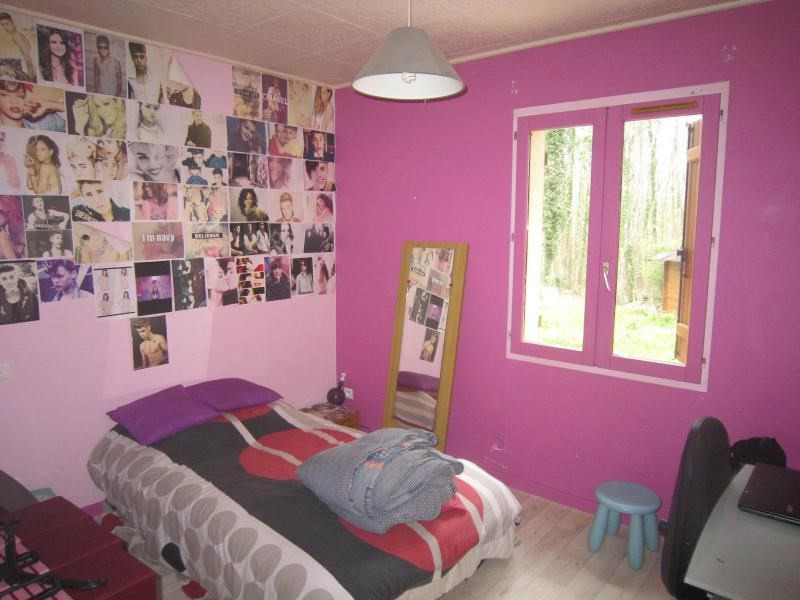 Vente maison / villa Coux et bigaroque 148000€ - Photo 5