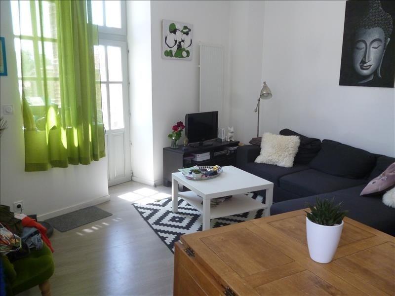 Location appartement Clisson 550€ CC - Photo 3