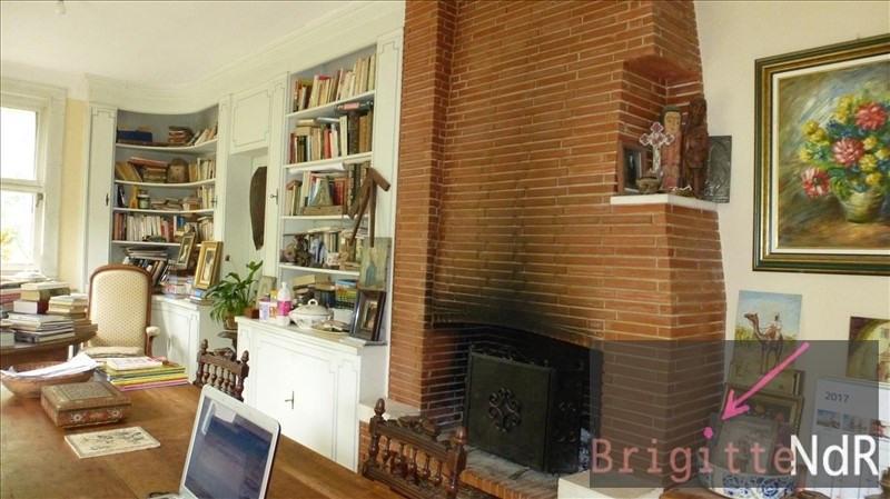 Deluxe sale house / villa Brantome 630000€ - Picture 8
