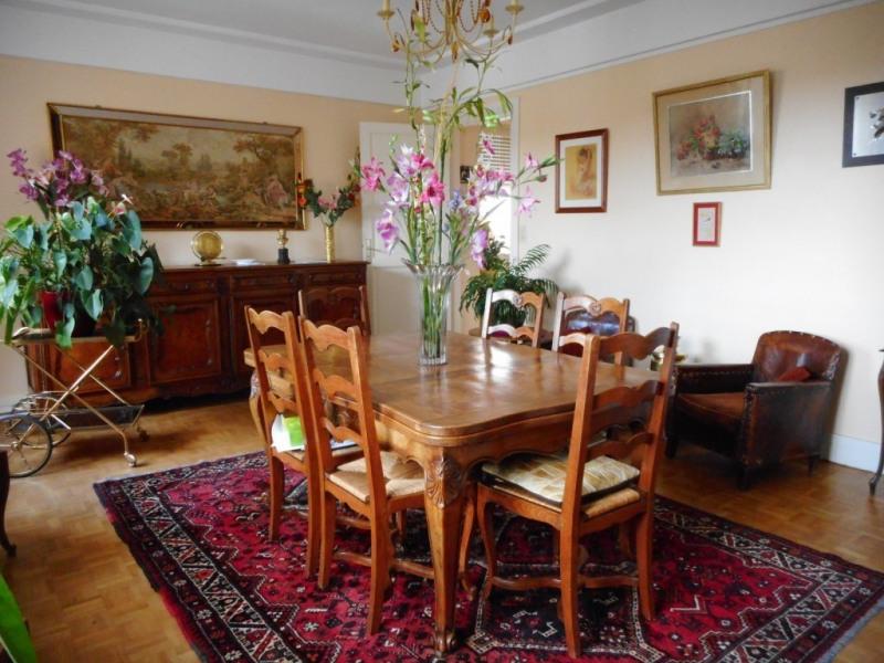 Vente appartement Bergerac 385750€ - Photo 1
