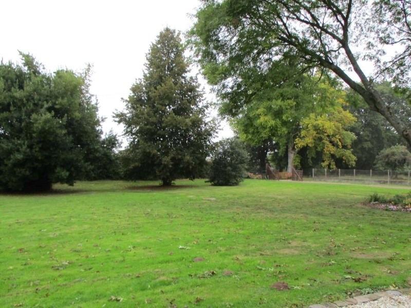 Vente maison / villa Lisieux 475000€ - Photo 2