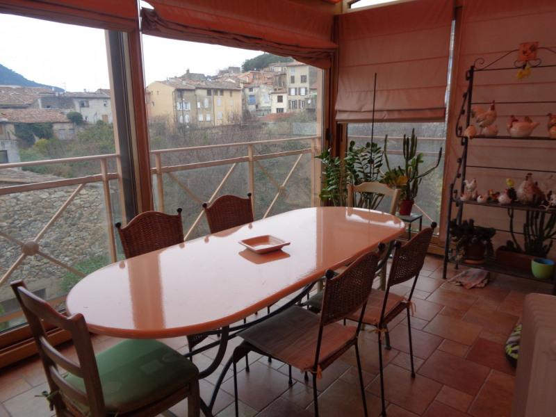 Sale house / villa Salernes 493500€ - Picture 2