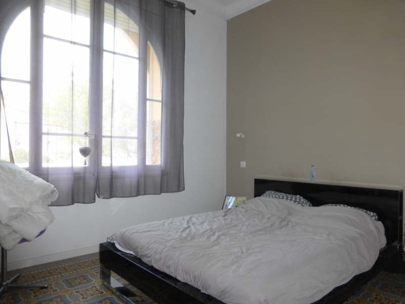 Sale apartment Toulon 284 500€ - Picture 6