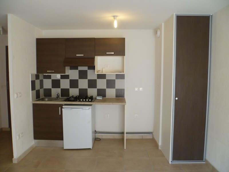 Location appartement Sete 565€ CC - Photo 5
