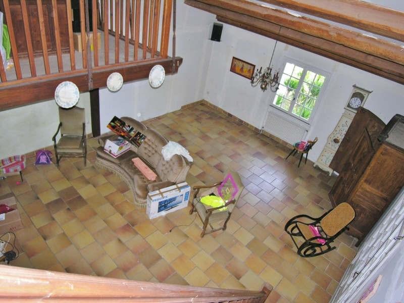 Vente maison / villa Vallauris 460000€ - Photo 4