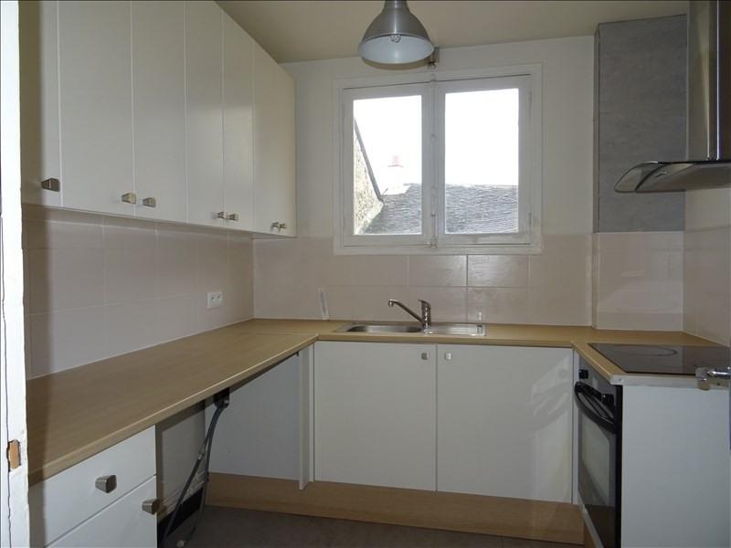 Alquiler  apartamento Marly le roi 1050€ CC - Fotografía 5