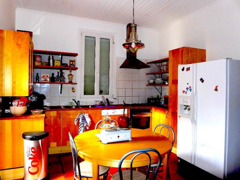 Deluxe sale house / villa Lacanau ocean 762500€ - Picture 7