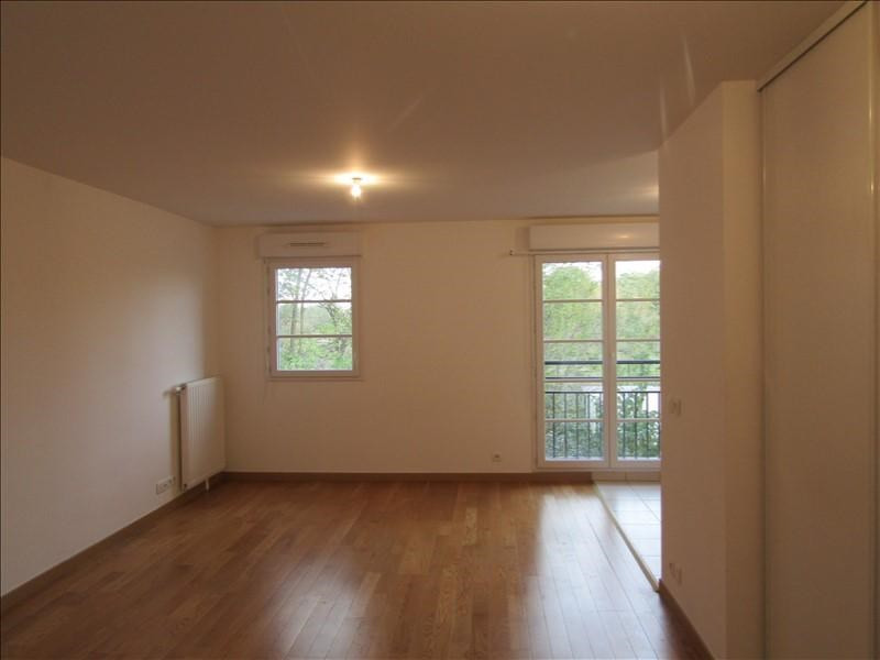 Location appartement Herblay 733€ CC - Photo 2
