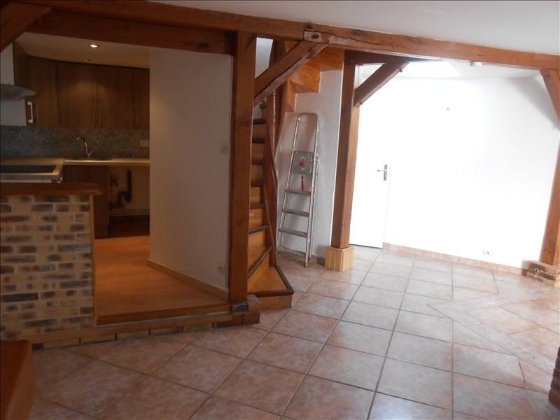 Sale house / villa Le havre 125000€ - Picture 8