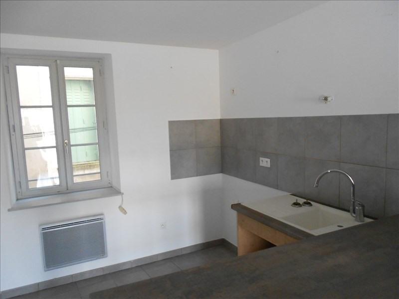Sale house / villa Lunas 149000€ - Picture 2