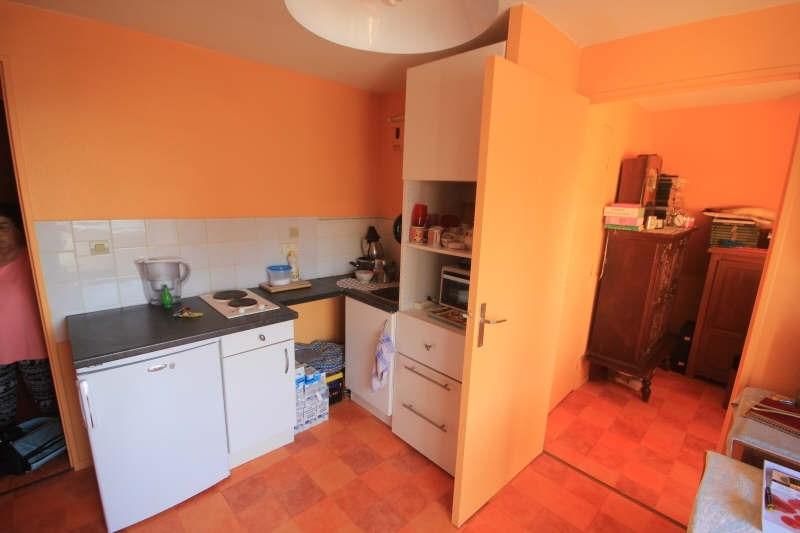 Vente appartement Villers sur mer 65000€ - Photo 4