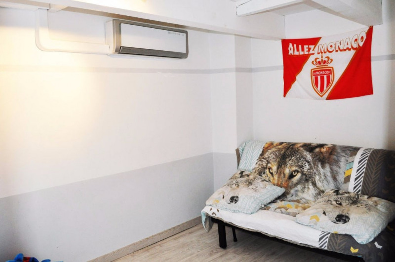 Vente maison / villa Nice 279000€ - Photo 9