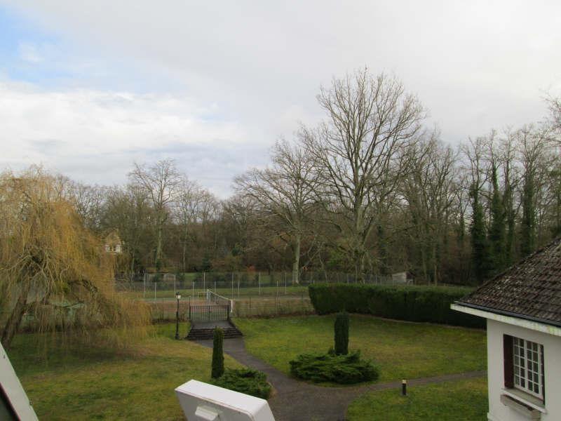 Location appartement Bois le roi 1190€ CC - Photo 3