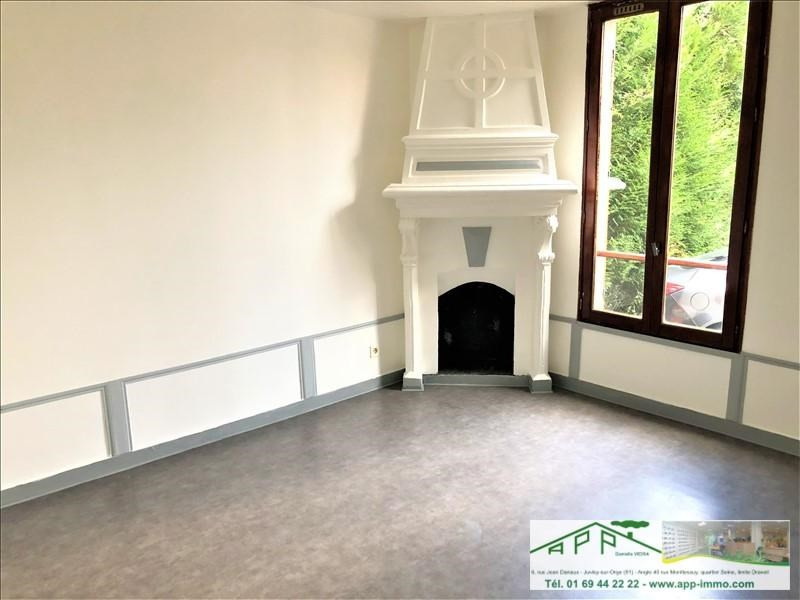 Investment property building Athis mons 480000€ - Picture 4