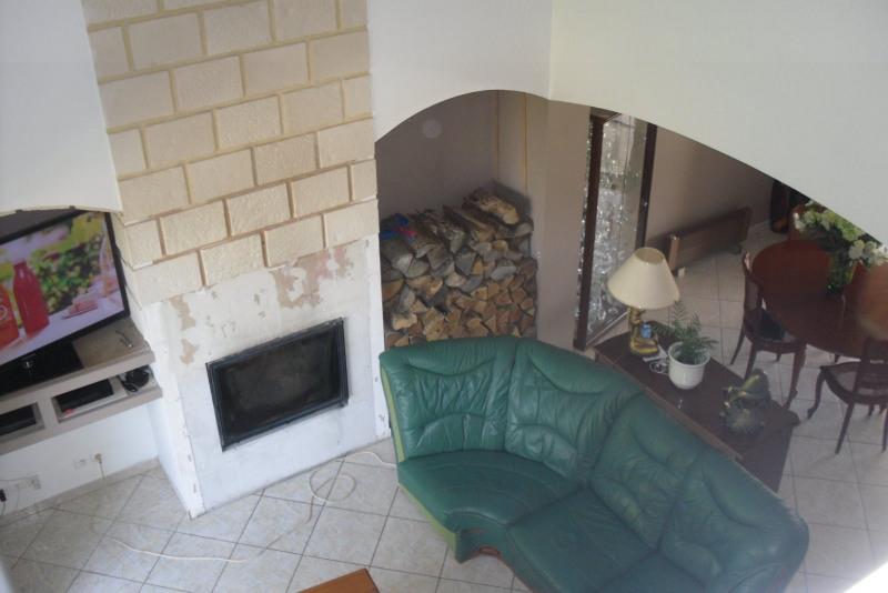 Vente maison / villa St beron 249000€ - Photo 4
