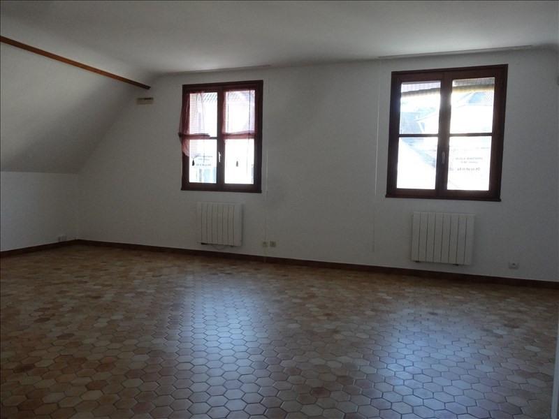 Affitto appartamento Fourqueux 1200€ CC - Fotografia 2
