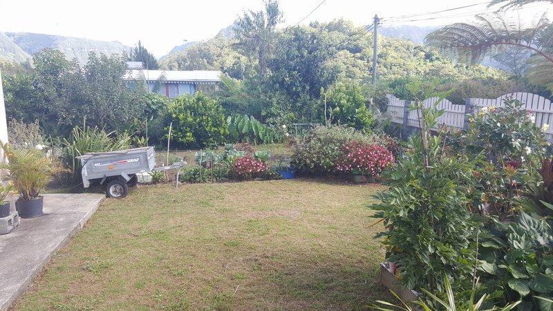 Sale house / villa La plaine des palmistes 240000€ - Picture 6