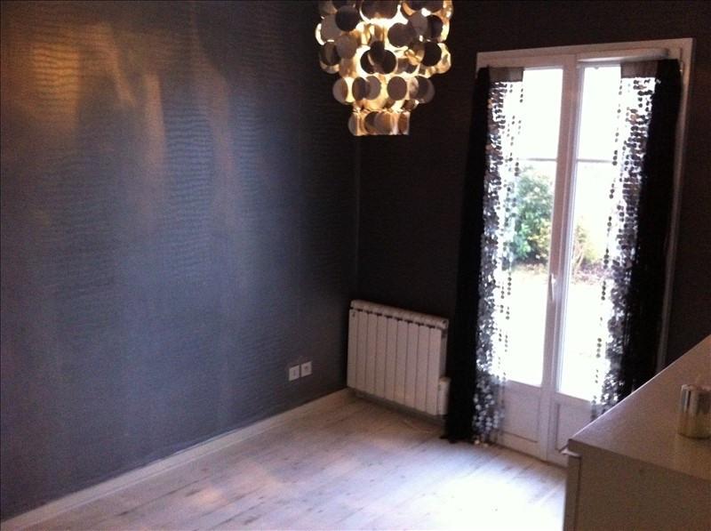 Producto de inversión  apartamento Riorges 105000€ - Fotografía 5